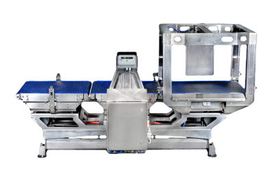 Caseweighers
